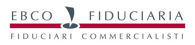 Logo Ebco Fiduciaria